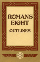 Romans-Eight-Outlines