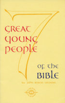 7-Great-Young-People-Of-The-Bible