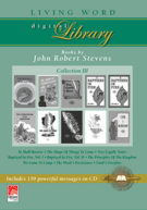 Digital-Library-Collection-3