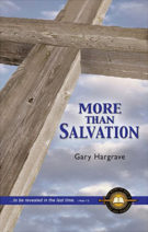 More-That-Salvation