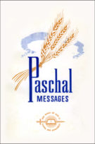 Paschal-Messages