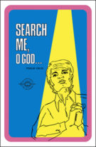 Search-Me-O-God
