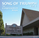 Songs-Of-Triumph-1