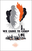 We-Came-to-Camp