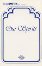 OurSpirits