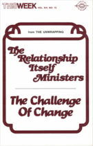 TheRelationshipItselfMinisters